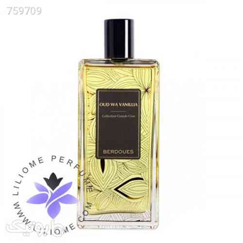 https://botick.com/product/759709-عطر-ادکلن-پارفومز-بردوس-عود-وا-وانیلیا- -Parfums-Berdoues-Oud-Wa-Vanillia