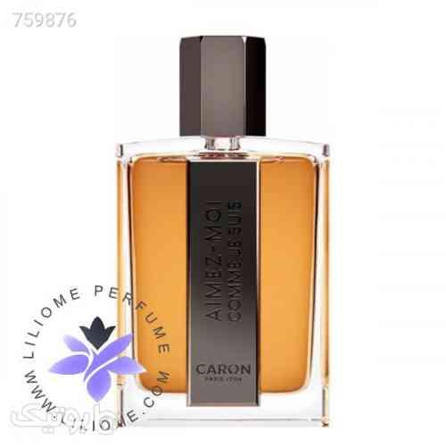 https://botick.com/product/759876-عطر-ادکلن-کارون-ایمیز-موی-کام-جی-سویس-|-Caron-Aimez-Moi-Comme-Je-Suis