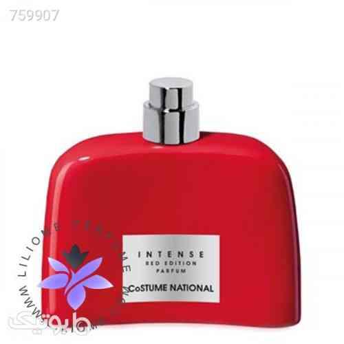 https://botick.com/product/759907-عطر-ادکلن-کاستوم-نشنال-سنت-اینتنس-پارفوم-رد-ادیشن-|-CoSTUME-NATIONAL-Scent-Intense-Parfum-Red-Edition