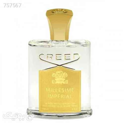 https://botick.com/product/757567-عطر-ادکلن-کرید-امپریال-میلسیم- -Creed-Imperial-Millesime