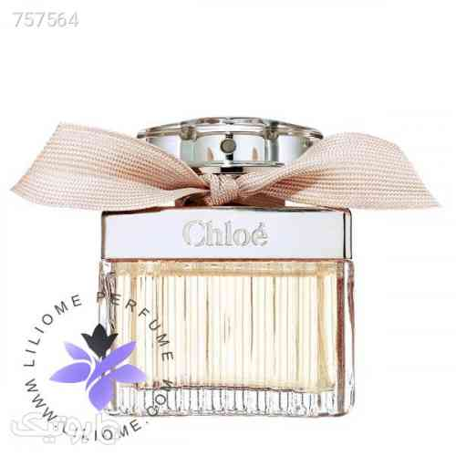 https://botick.com/product/757564-عطر-ادکلن-کلوهه-ادو-پرفیوم- -Chloe-Eau-de-Parfum