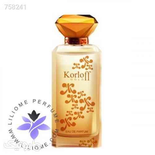 https://botick.com/product/758241-عطر-ادکلن-کورلوف-گلد-|-Korloff-Gold