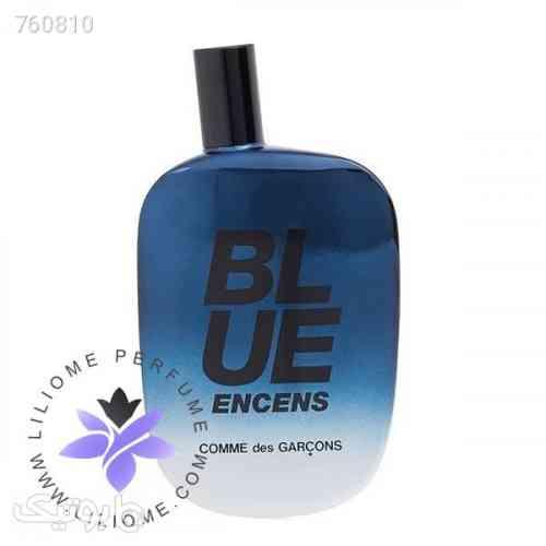 https://botick.com/product/760810-عطر-ادکلن-کومه-دس-گارسنز-بلو-انسنس-|-Comme-des-Garcons-Blue-Encens
