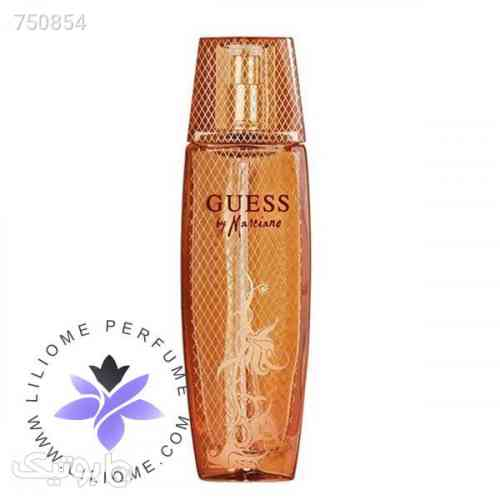 https://botick.com/product/750854-عطر-ادکلن-گس-بای-مارسیانو-زنانه-|-Guess-By-Marciano-for-Women