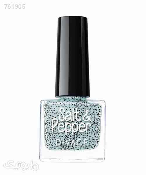 https://botick.com/product/761905-لاک-ناخن-دیواژ-Divage-مدل-Salt--Pepper-حجم-6-میلیلیتر
