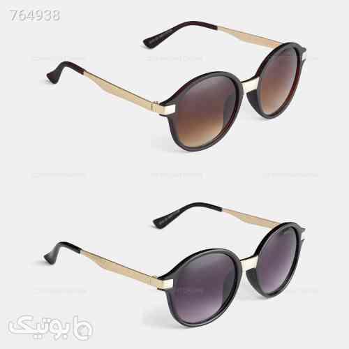 https://botick.com/product/764938-حراج-عینک-آفتابی-فریم-گرد-مورانو
