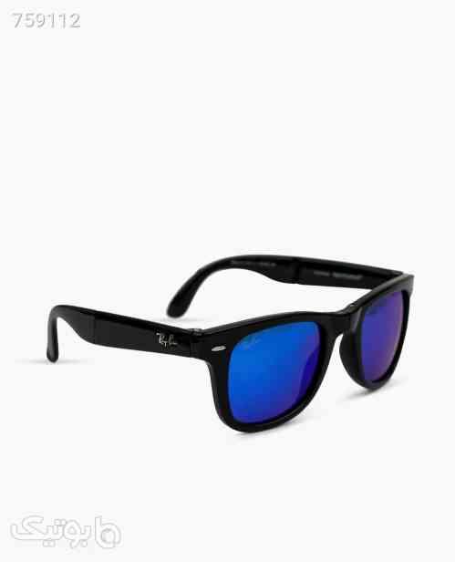 https://botick.com/product/759112-عینک-آفتابی-تاشو-جیوه-ای-Ray.Ban-کد-J4105Black-Blue