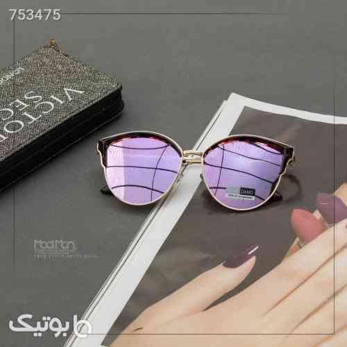 https://botick.com/product/753475-عینک-آفتابی-جیوه-ای-Giordano