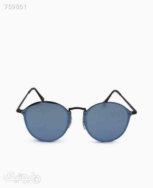 https://botick.com/product/759861-عینک-آفتابی-جیوه-ای-Ray.Ban-کد-3574Black-Blue