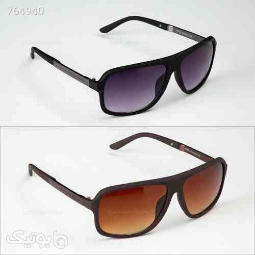 https://botick.com/product/764940-عینک-آفتابی-پورشه-مدل-18423