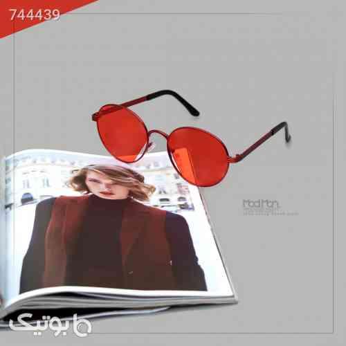 https://botick.com/product/744439-عینک-آفتابی-