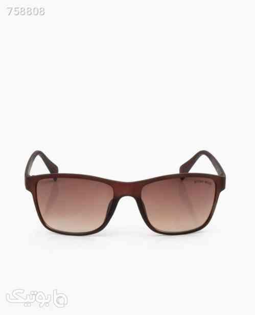 https://botick.com/product/758808-عینک-آفتابی-Hugo-Boss-کد-8002LightBrown