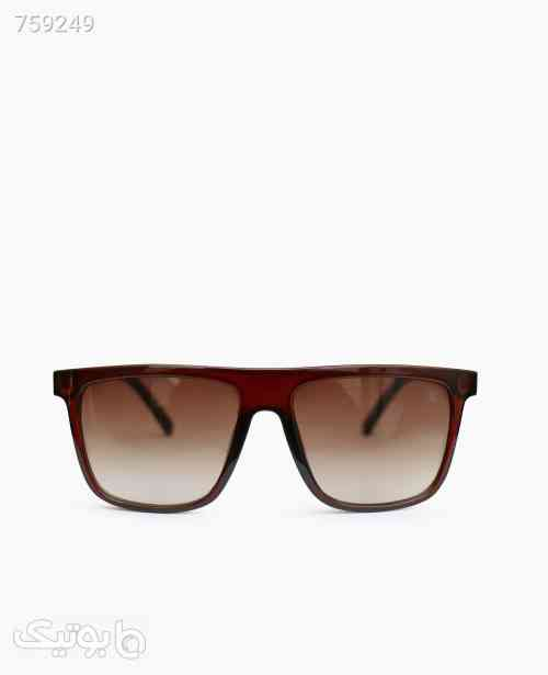 https://botick.com/product/759249-عینک-آفتابی-Louis-Vuitton-کد-9904Brown