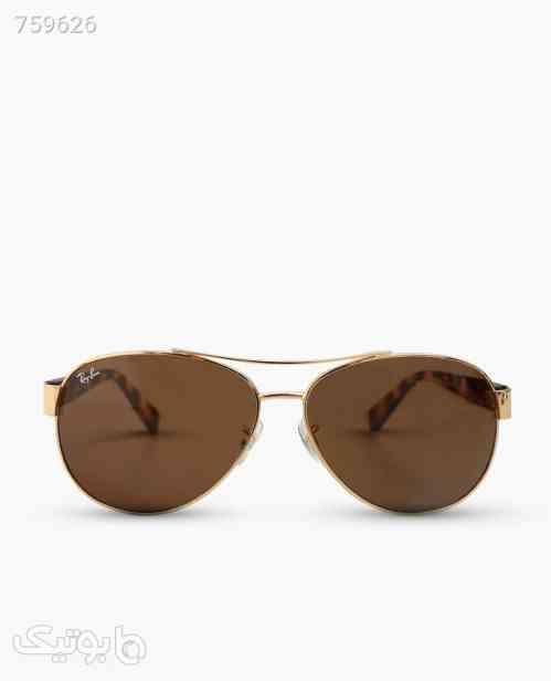 https://botick.com/product/759626-عینک-آفتابی-RAY.BAN-کد-RB3386Gold