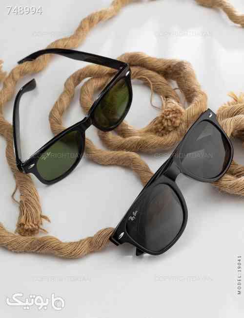 https://botick.com/product/748994-عینک-آفتابی-Ray-Ban-مدل-19041