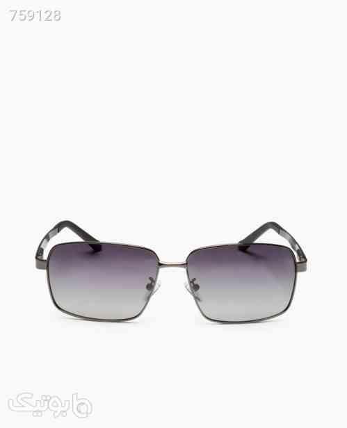 https://botick.com/product/759128-عینک-آفتابی-Ray.Ban-کد-3284Silver