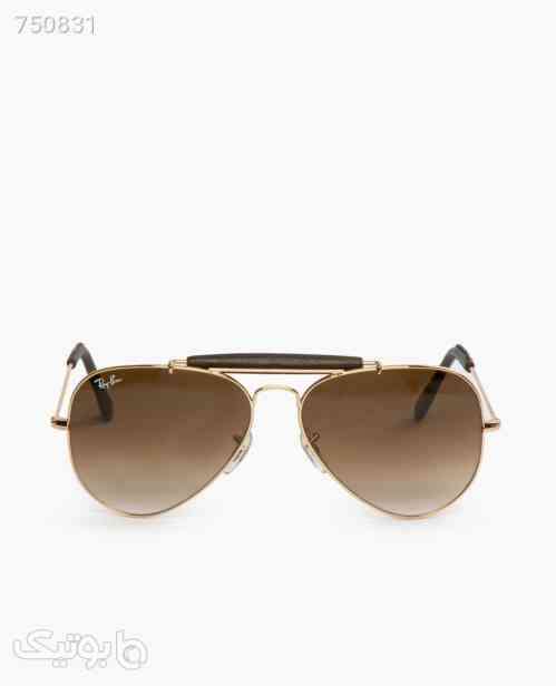 https://botick.com/product/750831-عینک-آفتابی-RayBanBrown