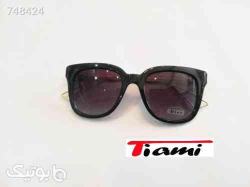 https://botick.com/product/748424-عینک-آفتابی-UV400