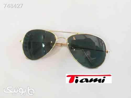 https://botick.com/product/748427-عینک-آفتابی-UV400