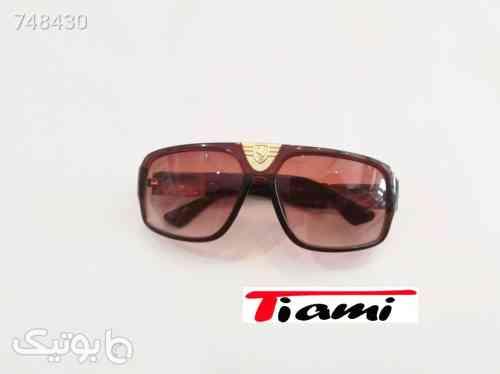https://botick.com/product/748430-عینک-آفتابی-UV400