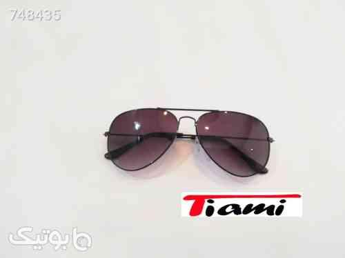 https://botick.com/product/748435-عینک-آفتابی-UV400
