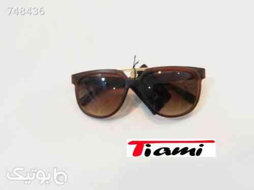 https://botick.com/product/748436-عینک-آفتابی-UV400