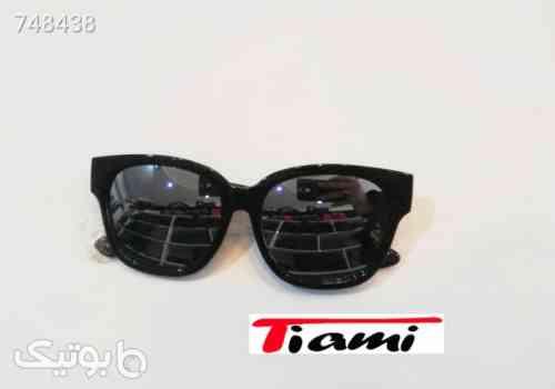 https://botick.com/product/748438-عینک-آفتابی-UV400
