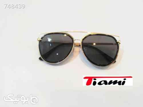 https://botick.com/product/748439-عینک-آفتابی-UV400