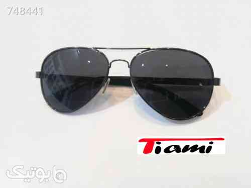 https://botick.com/product/748441-عینک-آفتابی-UV400