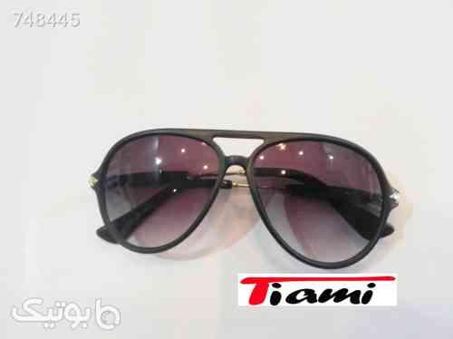 https://botick.com/product/748445-عینک-آفتابی-UV400