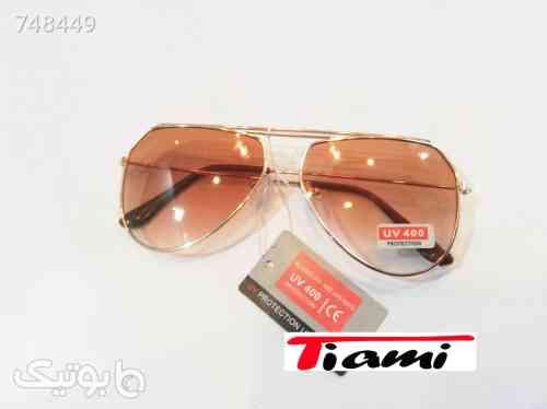 https://botick.com/product/748449-عینک-آفتابی-UV400