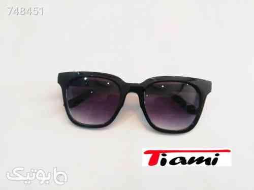 https://botick.com/product/748451-عینک-آفتابی-UV400