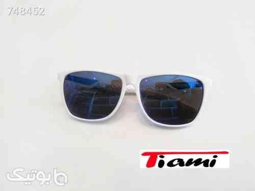 https://botick.com/product/748452-عینک-آفتابی-UV400