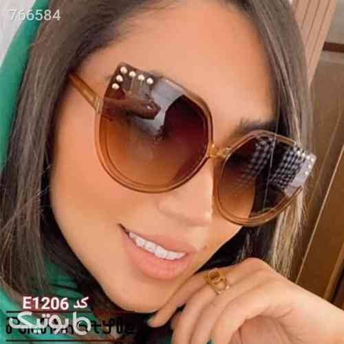 https://botick.com/product/766584-عینک