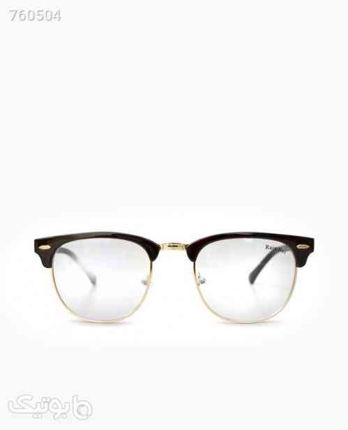 https://botick.com/product/760504-فریم-عینک-طبی-کد-3016Brown