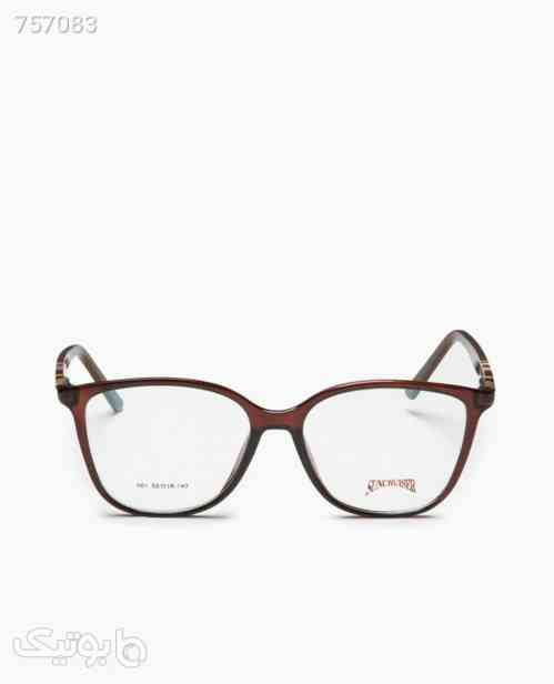 https://botick.com/product/757083-فریم-عینک-طبی-Suncruiser-کد-001Brown