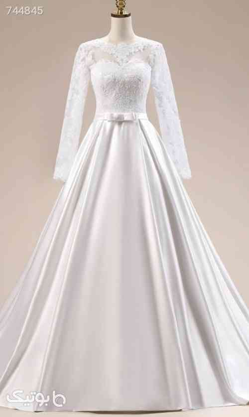 https://botick.com/product/744845-لباس-عروس