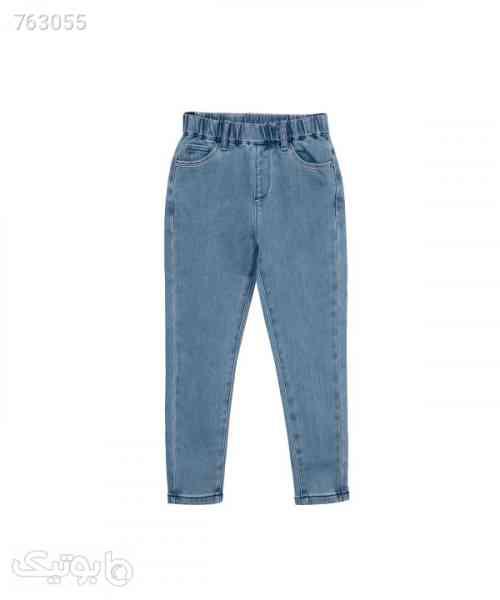https://botick.com/product/763055-شلوار-جین-دخترانه-جین-وست-Jeanswest-کد-94681801