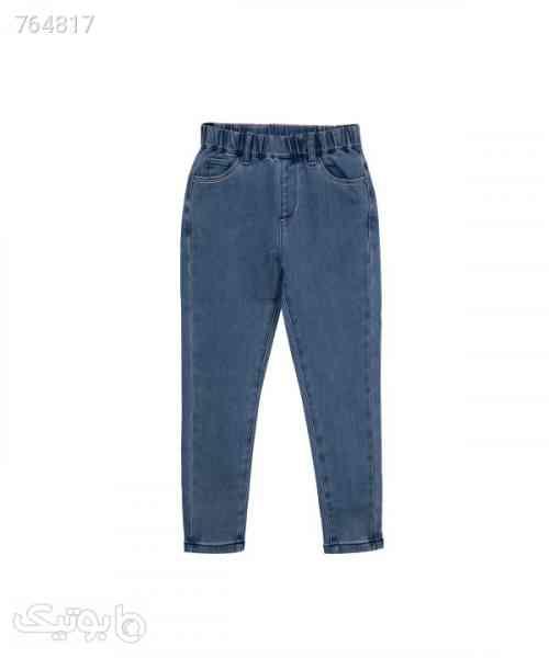 https://botick.com/product/764817-شلوار-جین-دخترانه-جین-وست-Jeanswest-کد-94681801
