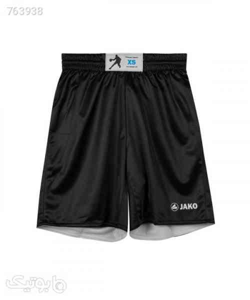 https://botick.com/product/763938-شورت-ورزشی-دورو-بچگانه-جاکو-Jako-کد-14440