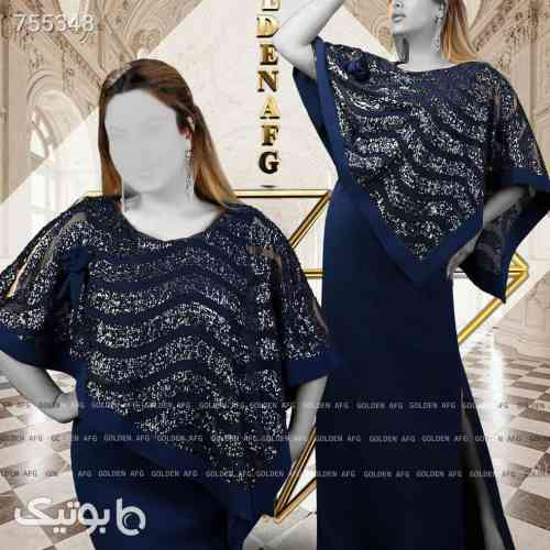https://botick.com/product/755348--لباس-مجلسی
