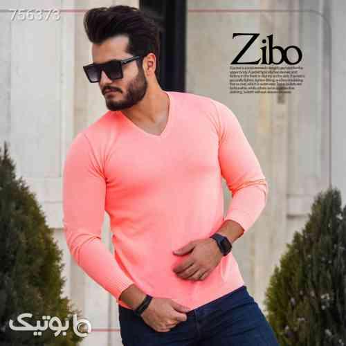 https://botick.com/product/756373-بافت-مردانه-مدل-Zibo-گلبهی