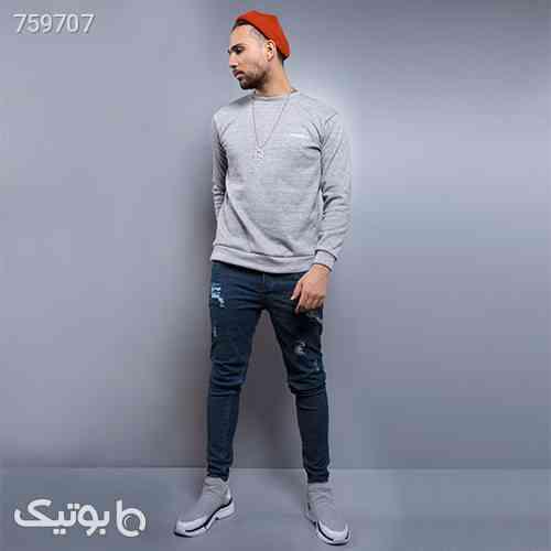 https://botick.com/product/759707-پليور-توكركي-مردانه-طوسي-مدل-Zaniar