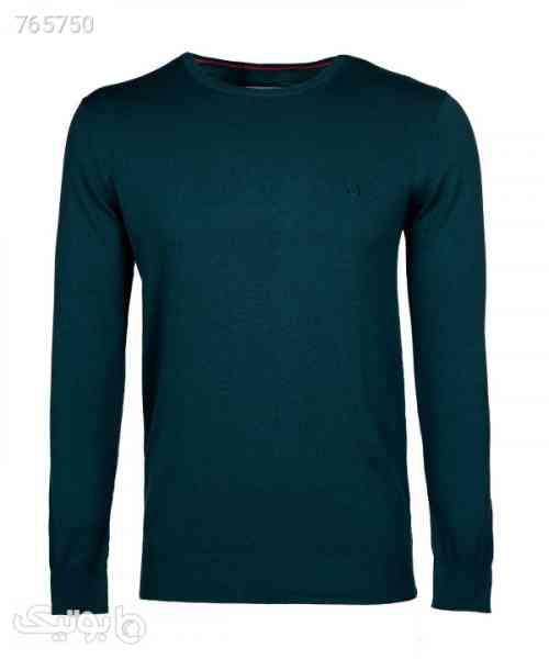 https://botick.com/product/765750-پلیور-مردانه-جوتی-جینز-Jooti-Jeans-مدل-04591002