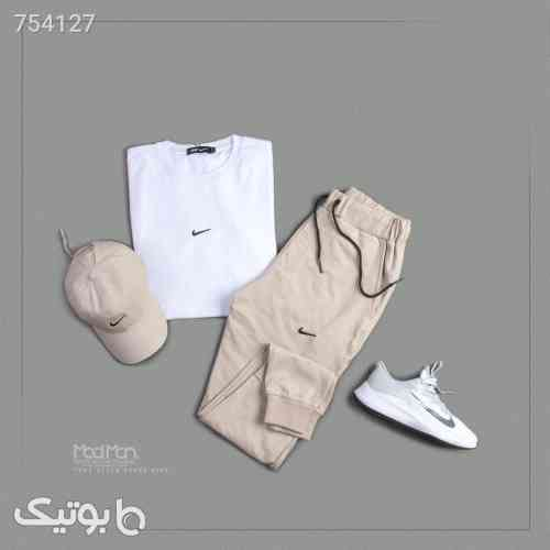 https://botick.com/product/754127-پلیور-Nike-کد-9822-