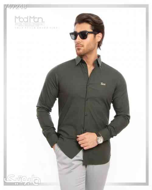 https://botick.com/product/747248-پیراهن_مردانه-Gucci-کد-9518
