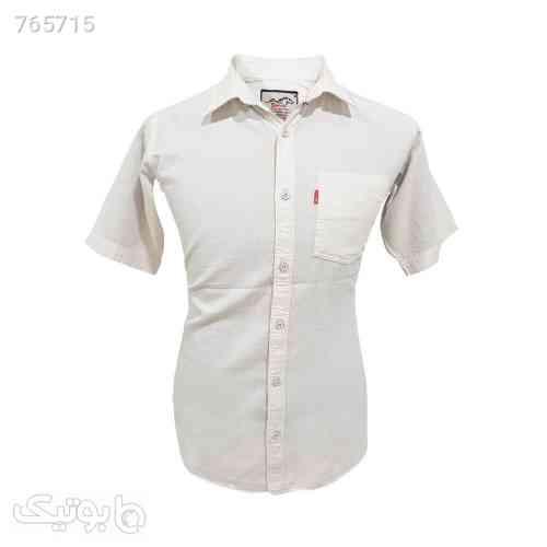 https://botick.com/product/765715-پیراهن-آستین-کوتاه-سفید-نخی-12408650