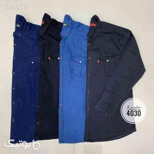 https://botick.com/product/754816-پیراهن-جین-سایز-بزرگکد-456-