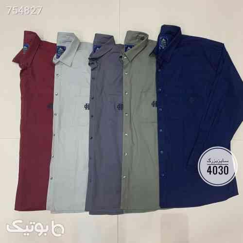 https://botick.com/product/754827-پیراهن-سایز-بزرگکد-454-