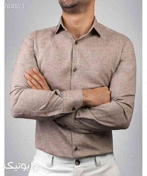 https://botick.com/product/764521-پیراهن-مردانه-پاییزه-کروم-Corum-کد-2020101